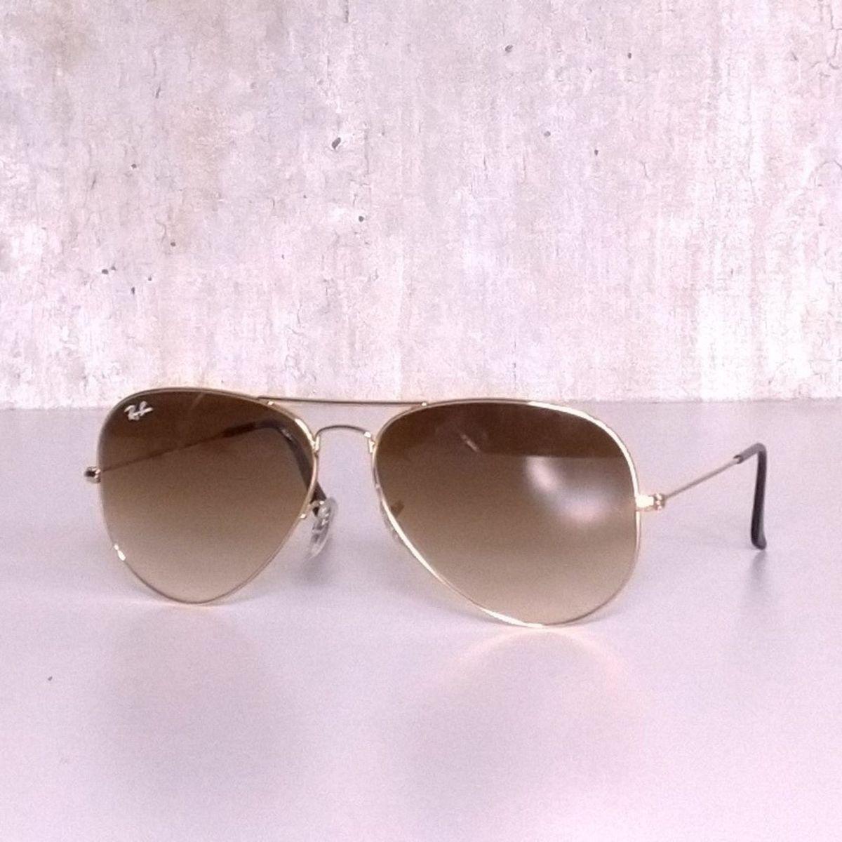 óculos estilo aviador caramelo - óculos rayban.  Czm6ly9wag90b3muzw5qb2vplmnvbs5ici9wcm9kdwn0cy83mzk0mtqxlzizzjewowm4ztm2mgfloweyoteyndnhztg2otzhzdu0lmpwzw  ... 05bf00f2c9