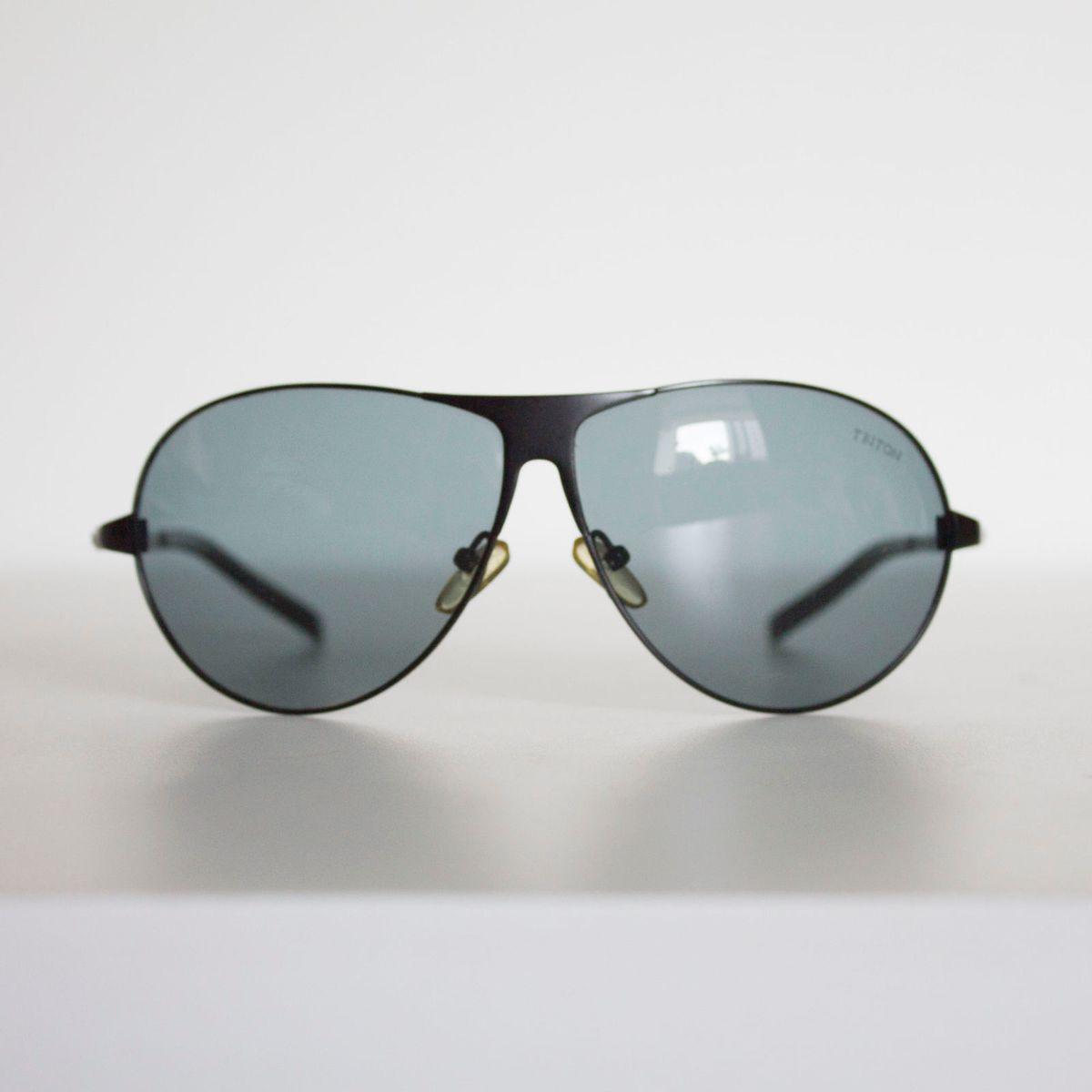 db5933bb695c0 Óculos • Estilo Ray Ban