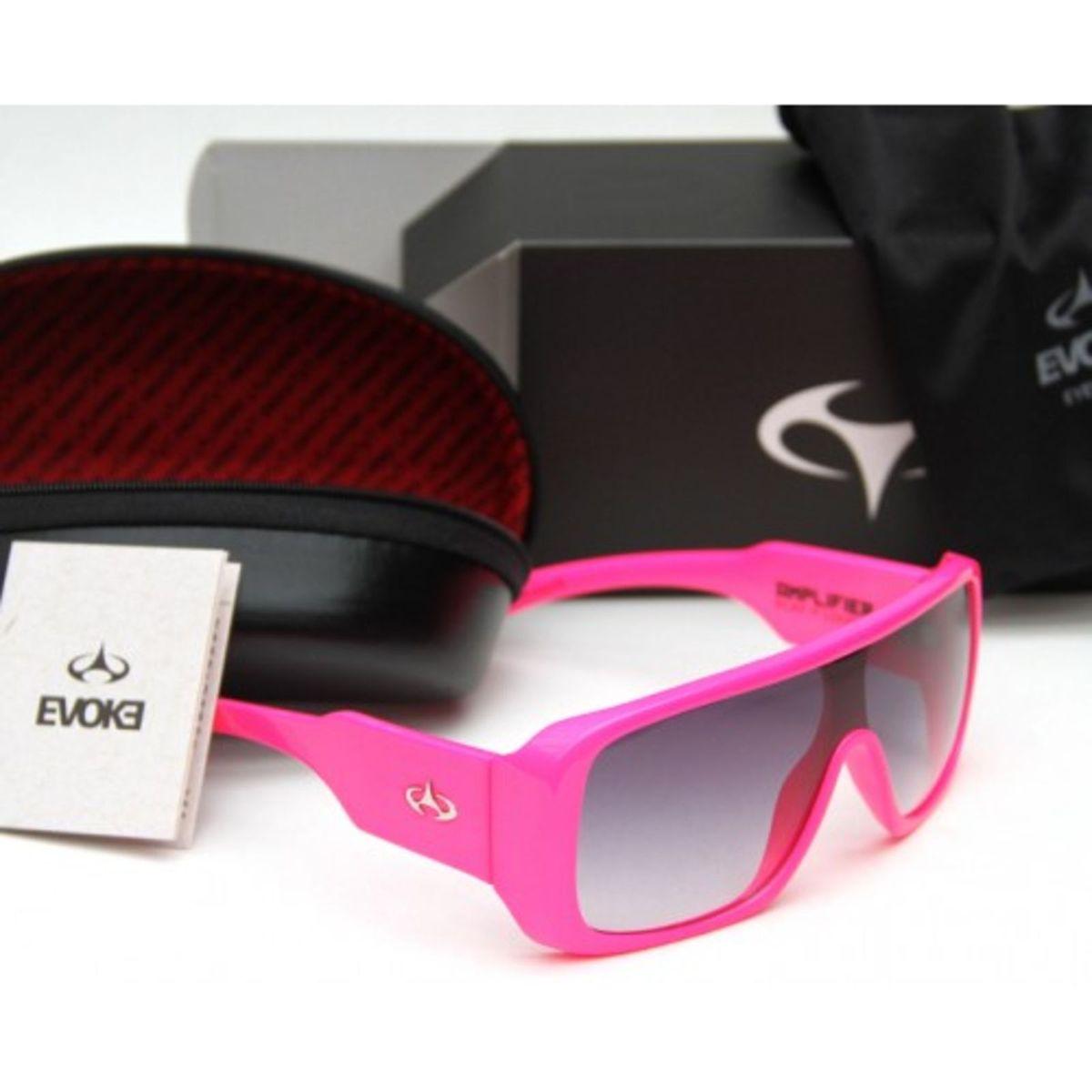 1be1ab2317e8a óculos evoke amplifier pink - óculos evoke.  Czm6ly9wag90b3muzw5qb2vplmnvbs5ici9wcm9kdwn0cy84ota3nte5lzlhywzkyzkxzddhowu3mzc3ywzmmzjjyjuwztnmmtk1lmpwzw  ...
