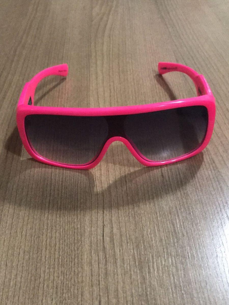 óculos evoke amplifier - óculos evoke.  Czm6ly9wag90b3muzw5qb2vplmnvbs5ici9wcm9kdwn0cy81mdmyntu0lzflyzzlzwy4yzu3zjrhzmmwndq1nzq2ndlkzwi3ntk3lmpwzw  ... c0bfdbf4c2