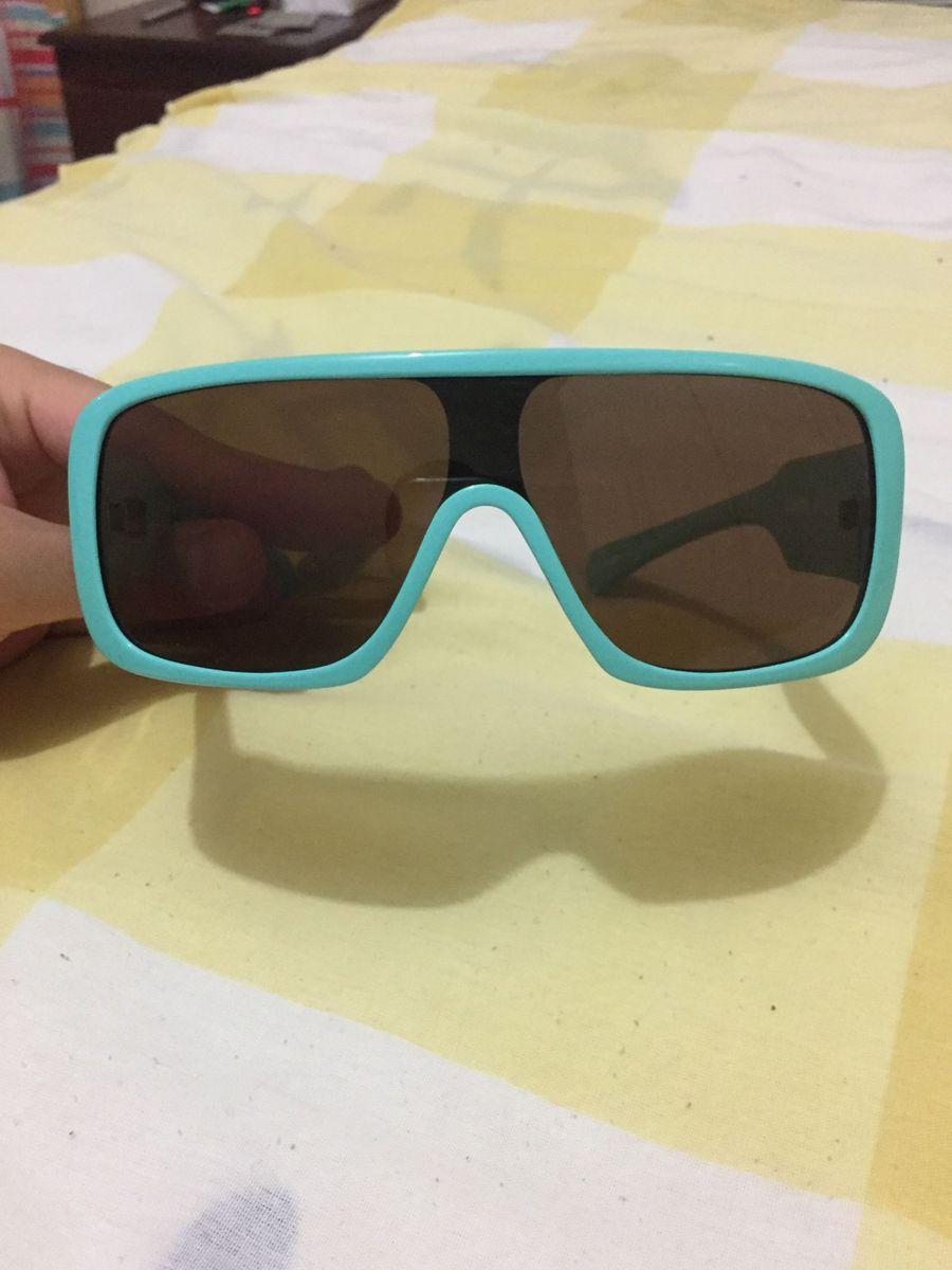 óculos evoke amplifier - óculos evoke.  Czm6ly9wag90b3muzw5qb2vplmnvbs5ici9wcm9kdwn0cy82odq4nzu3lzi2mty4nwrhoge4yjljnjy0oda3mjbhndm4yzrhnwq0lmpwzw  ... 1ca7ef916e