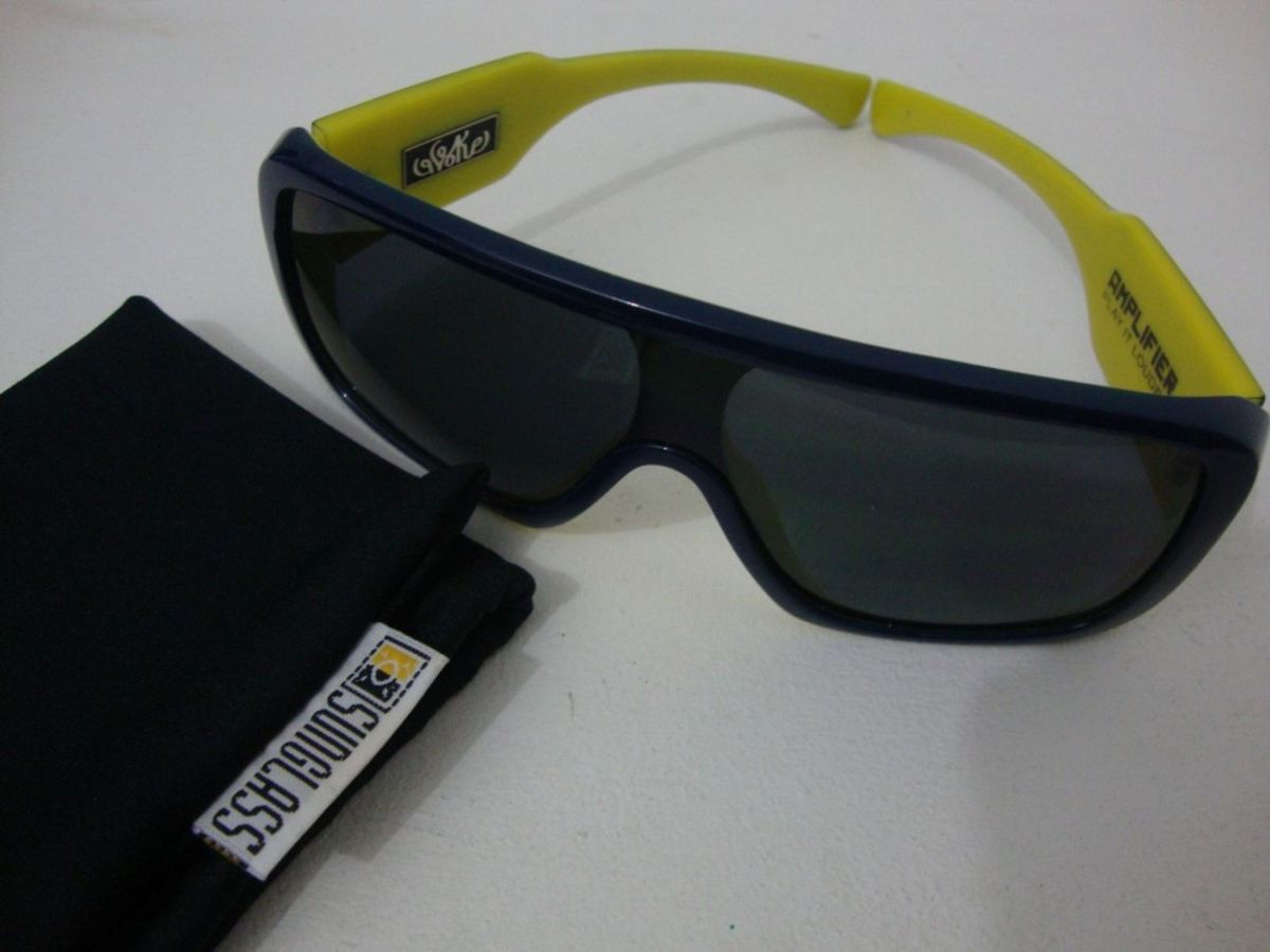 óculos evoke amplifier - óculos evoke.  Czm6ly9wag90b3muzw5qb2vplmnvbs5ici9wcm9kdwn0cy8xotk3mc9mngq5nty4mjbhnwm2zmi5mtgxywflmjmyzmq2ngnmos5qcgc  ... d5aba8eaf8