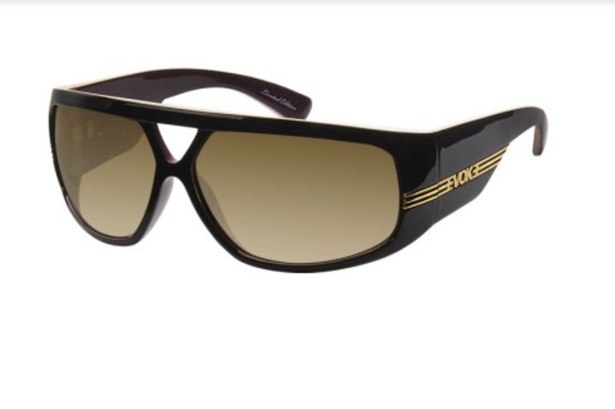 0c9d0de5e Oculos Evoke Driver Black Wood Ed. Limitada | Óculos Masculino Evoke ...