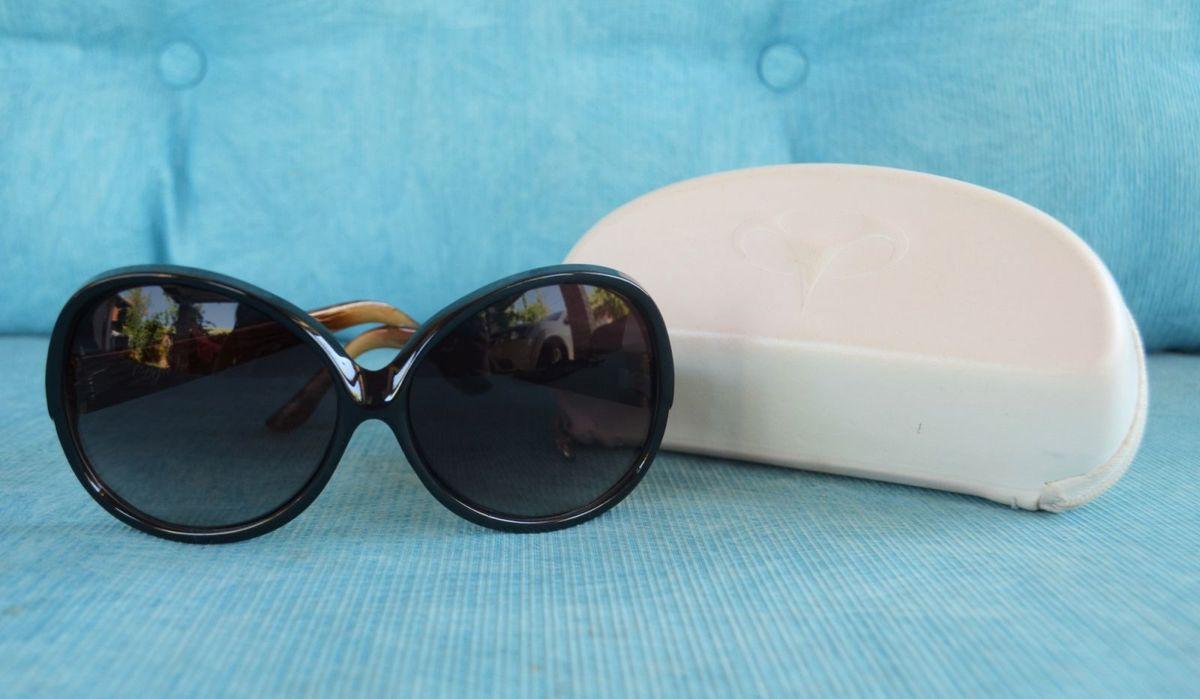 3958026e70e6c oculos evoke original - óculos evoke.  Czm6ly9wag90b3muzw5qb2vplmnvbs5ici9wcm9kdwn0cy82ntmzoti4lzk0otviyjvjntk0mtjlnjvkyjnlzgixogmzm2e3owrllmpwzw  ...