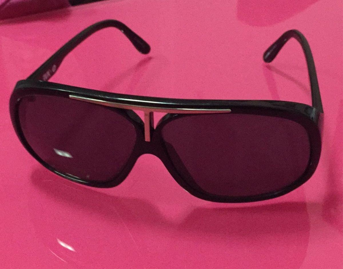 8b34ca7faf0e6 óculos evoke original - óculos evoke