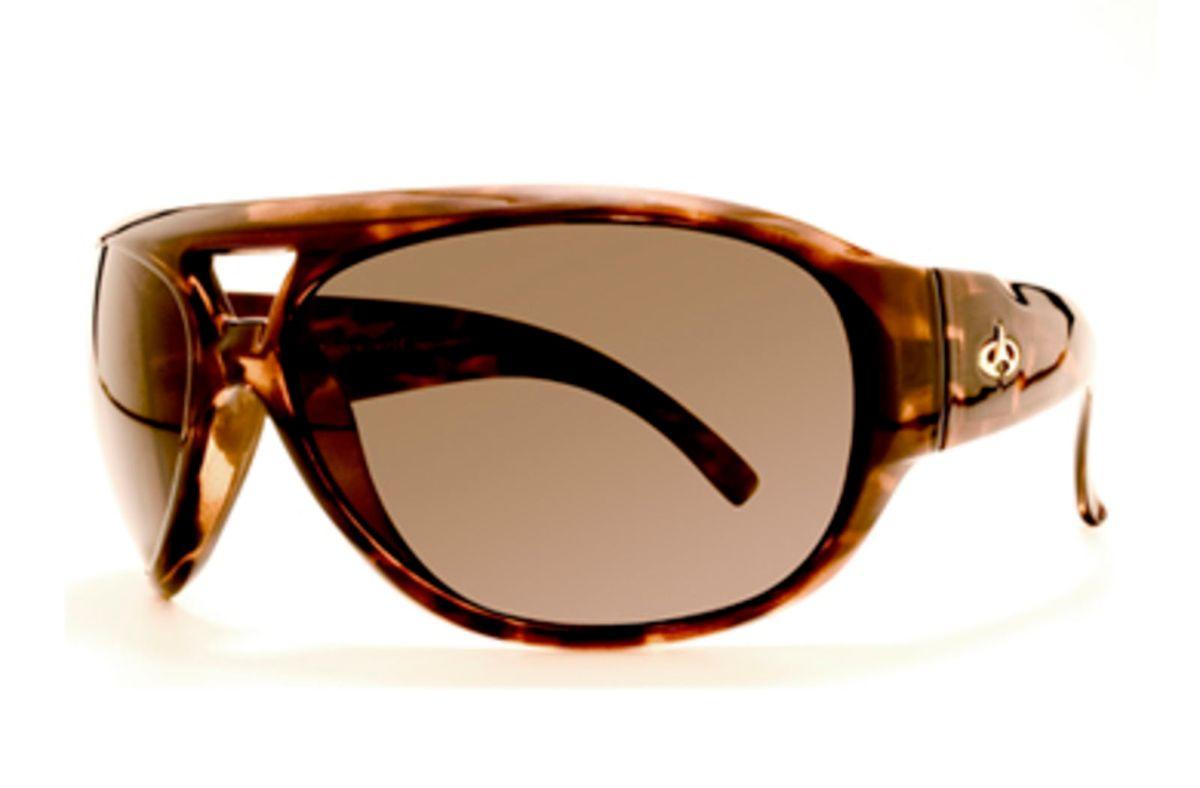f7bda7865 óculos evoke sepultura turtle unissex - um clássico da evoke!!!!! -