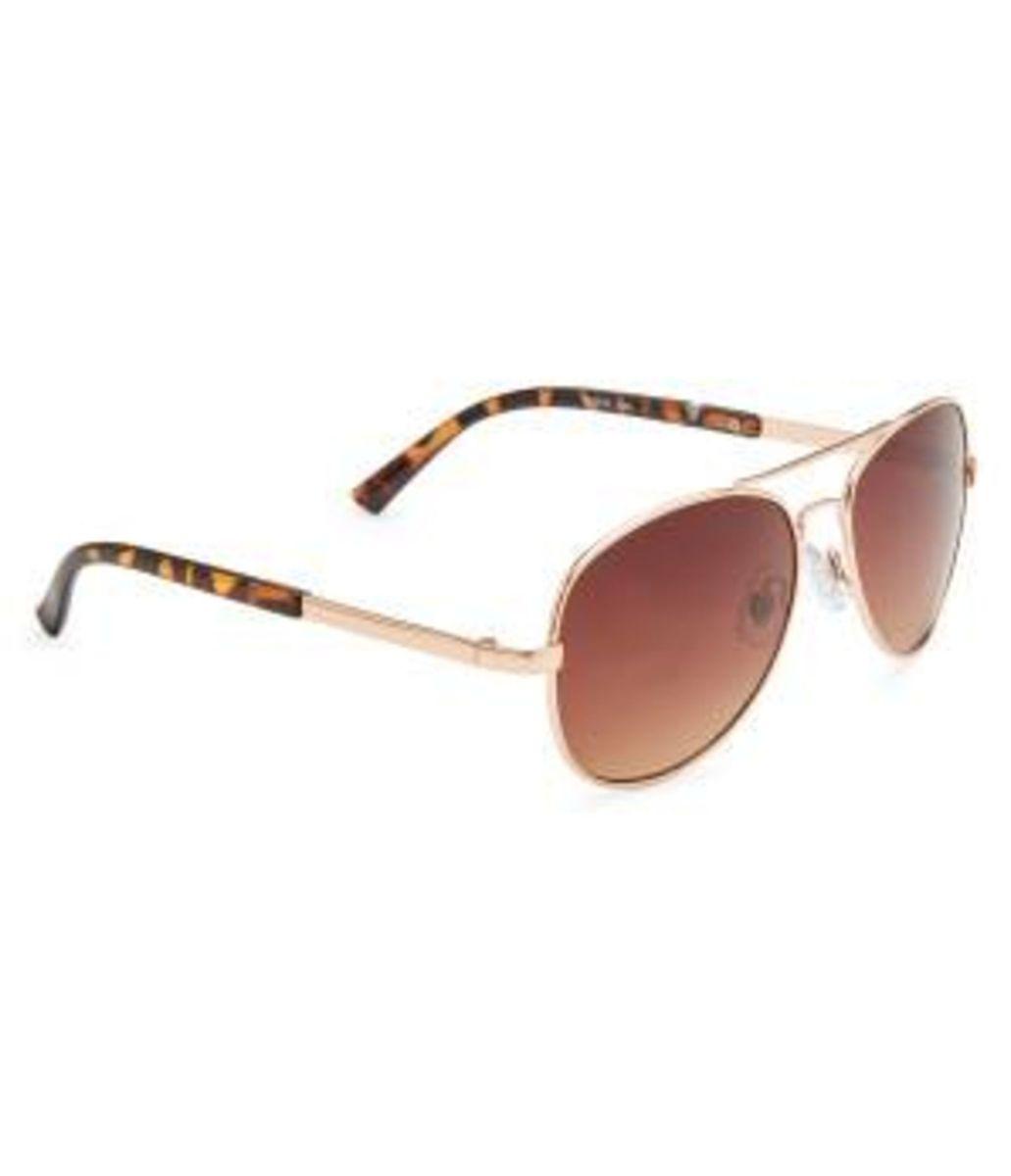 46659ccc2a569 óculos feminino aéropostale - óculos aéropostale.  Czm6ly9wag90b3muzw5qb2vplmnvbs5ici9wcm9kdwn0cy8ynzi3njmvnwvmmdg2nmu1otixnzu2otyymtaymjrhn2jkmdqwodiuanbn  ...