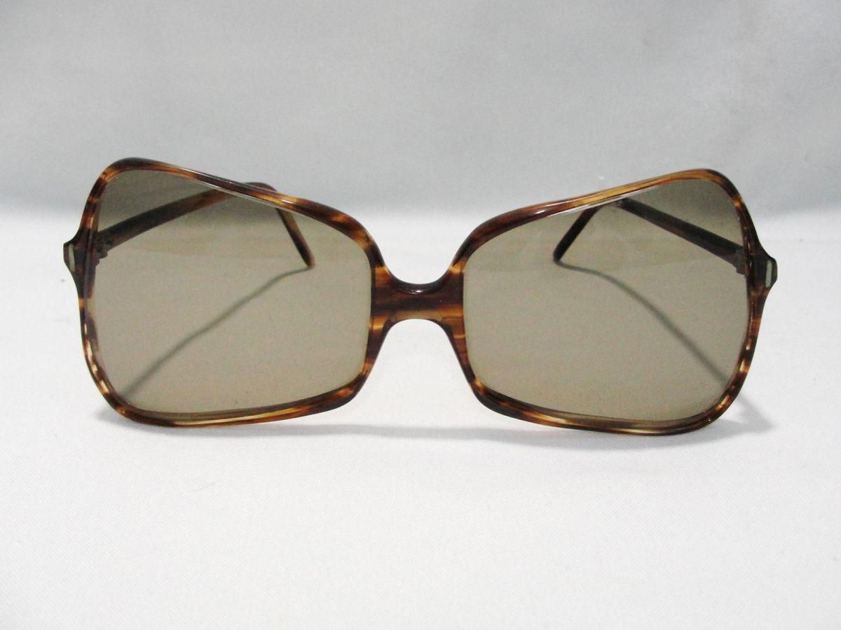 390f343c9 oculos feminino anos 70 oc03 - óculos sem marca.  Czm6ly9wag90b3muzw5qb2vplmnvbs5ici9wcm9kdwn0cy83ndcwntczlzcwytjln2u2mjljzgm3zwyzyji0otzmyjy3mgy5zdazlmpwzw