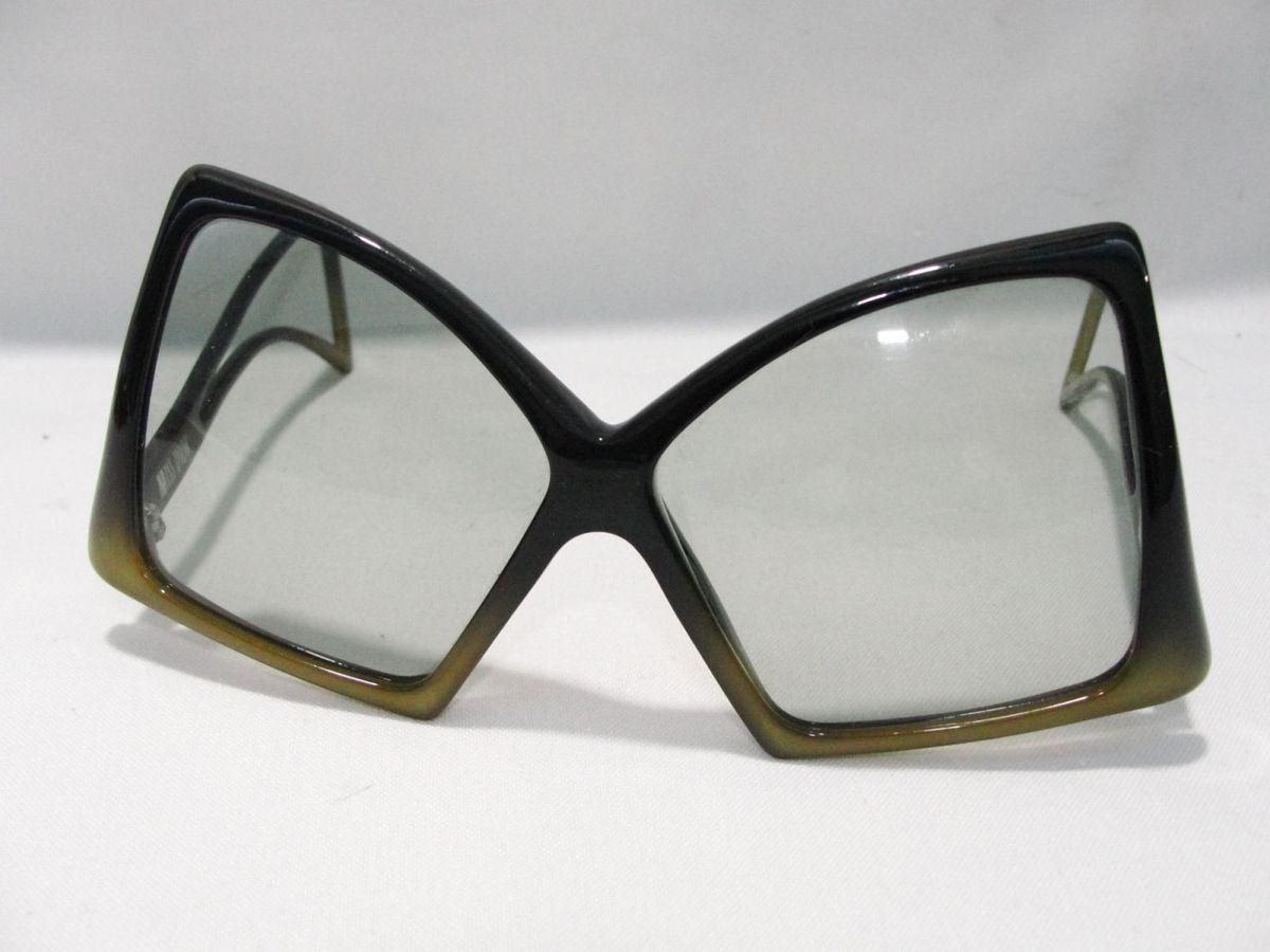 2cd8f6e5c Oculos Feminino Retrô Anos 70 Vintage Miss Dior | Óculos Feminino ...