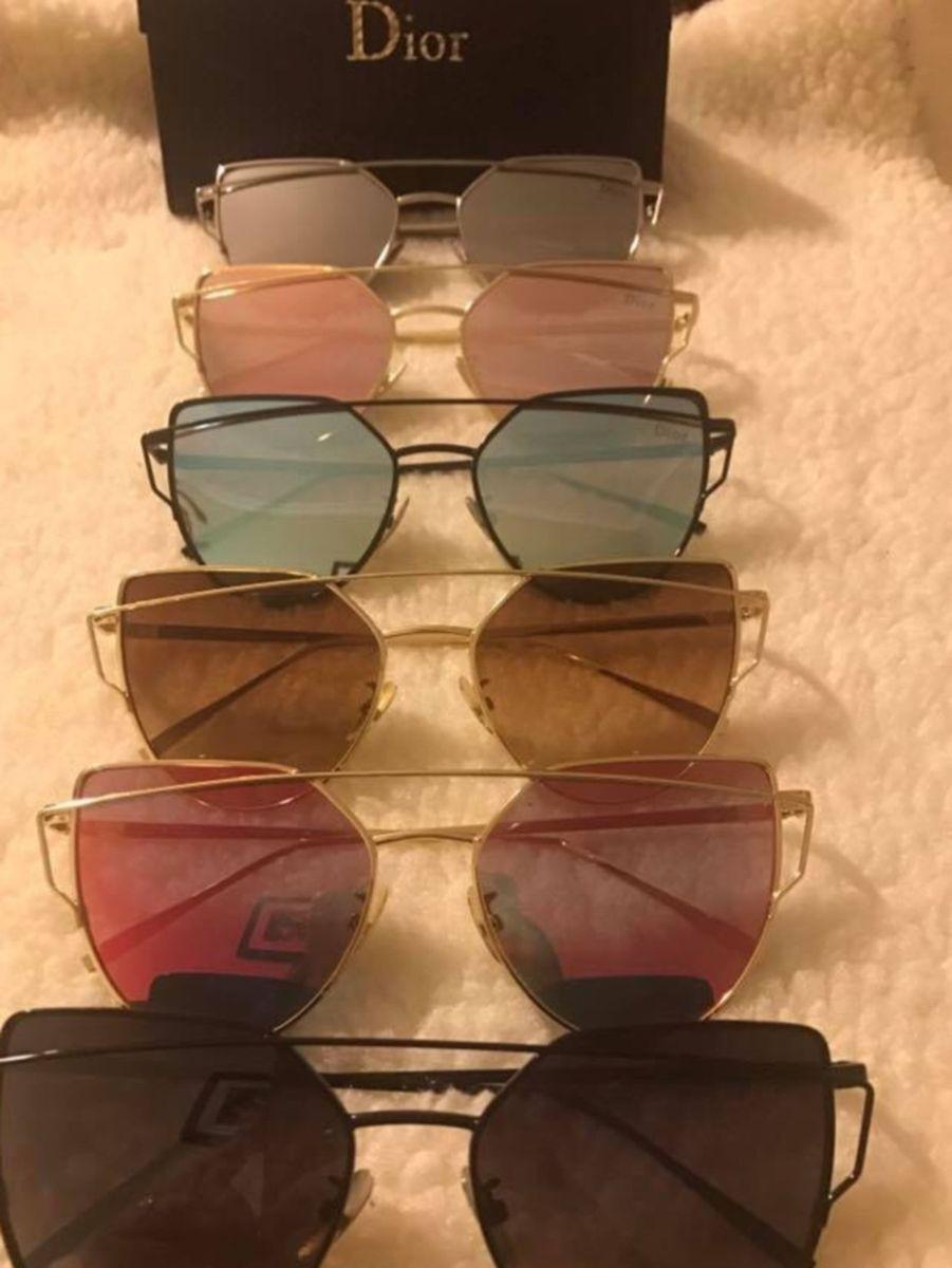 óculos femininos starlight - óculos dior.  Czm6ly9wag90b3muzw5qb2vplmnvbs5ici9wcm9kdwn0cy82mdizmda4lznkmje4y2viogmzn2uxmgq3yjq1mwnmnjhkmtk0ogi4lmpwzw  ... 2d7c91464f