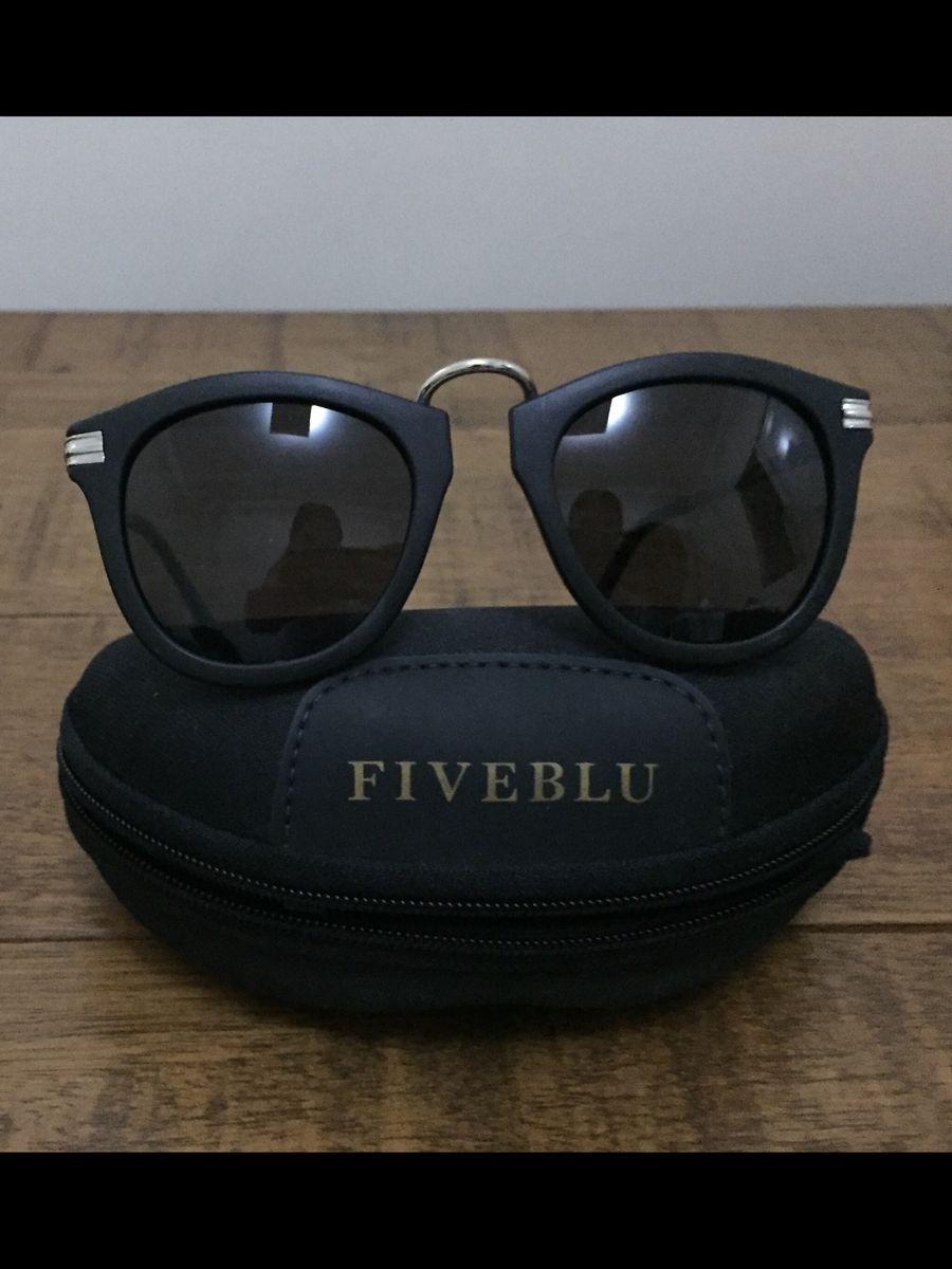 óculos fiveblue - óculos fiveblu