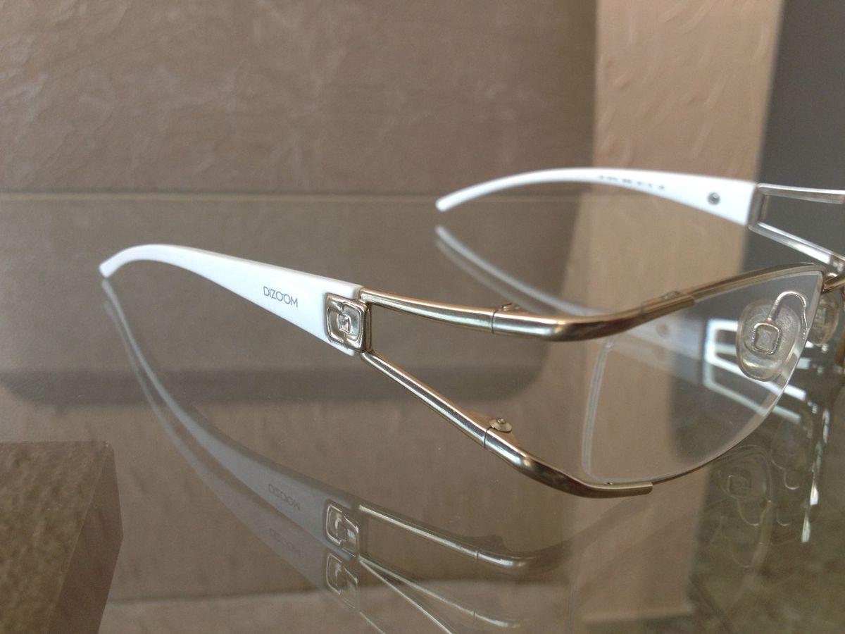 779d96914ca43 Óculos Fofinho