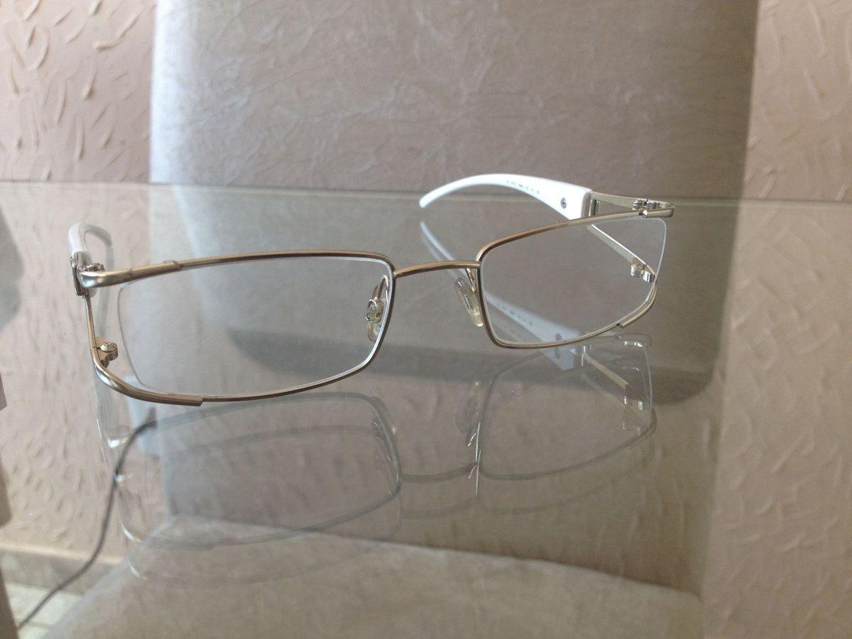 fb097a7523312 óculos fofinho - óculos dizoom.  Czm6ly9wag90b3muzw5qb2vplmnvbs5ici9wcm9kdwn0cy80njixote1lzi0zde1nge0mdhmmmflywewm2rhnmiymjq0zwyynzfhlmpwzw  ...
