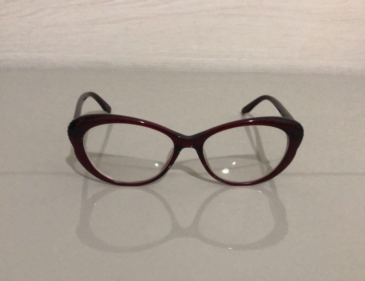 óculos gatinha - óculos valentino.  Czm6ly9wag90b3muzw5qb2vplmnvbs5ici9wcm9kdwn0cy82nziwmjuzl2uzywy3y2u0mduzndgxmwuzzwm1otiyzjlizmuwnmnklmpwzw  ... 6f258926b0