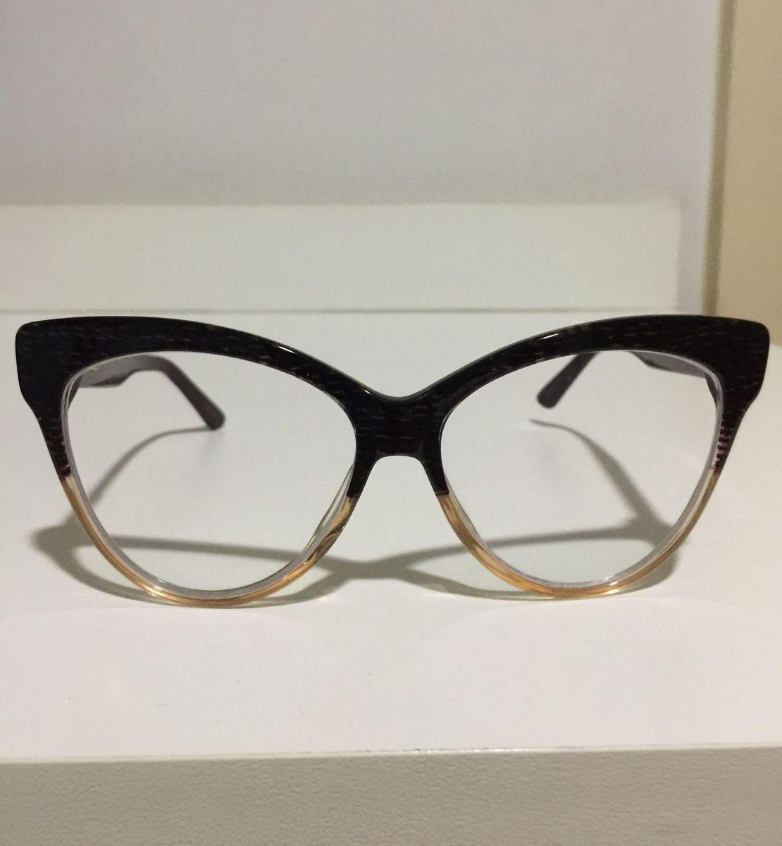 8ec4bb1ff óculos gatinho chilli beans - óculos chilli beans.  Czm6ly9wag90b3muzw5qb2vplmnvbs5ici9wcm9kdwn0cy81ndq4njcvyzbjymqynje4ngi3owniody4ymflngu3odq3yjqzmjeuanbn