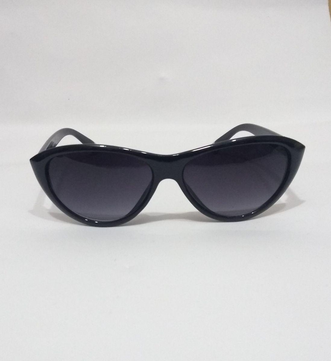 2850f593367fb óculos gatinho preto - óculos sem-marca.  Czm6ly9wag90b3muzw5qb2vplmnvbs5ici9wcm9kdwn0cy81mjkymdq2l2vmythhzjliztgwztmyytzlywi5ywm1n2yynwfkn2uxlmpwzw  ...