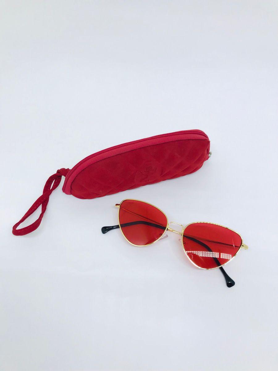 043ea823b10c6 óculos gatinho vermelho - óculos love-camile.  Czm6ly9wag90b3muzw5qb2vplmnvbs5ici9wcm9kdwn0cy83otawmjk0l2q3ntfhntqzztkwotiznweyoduyntvhmty1yzlimdzklmpwzw  ...