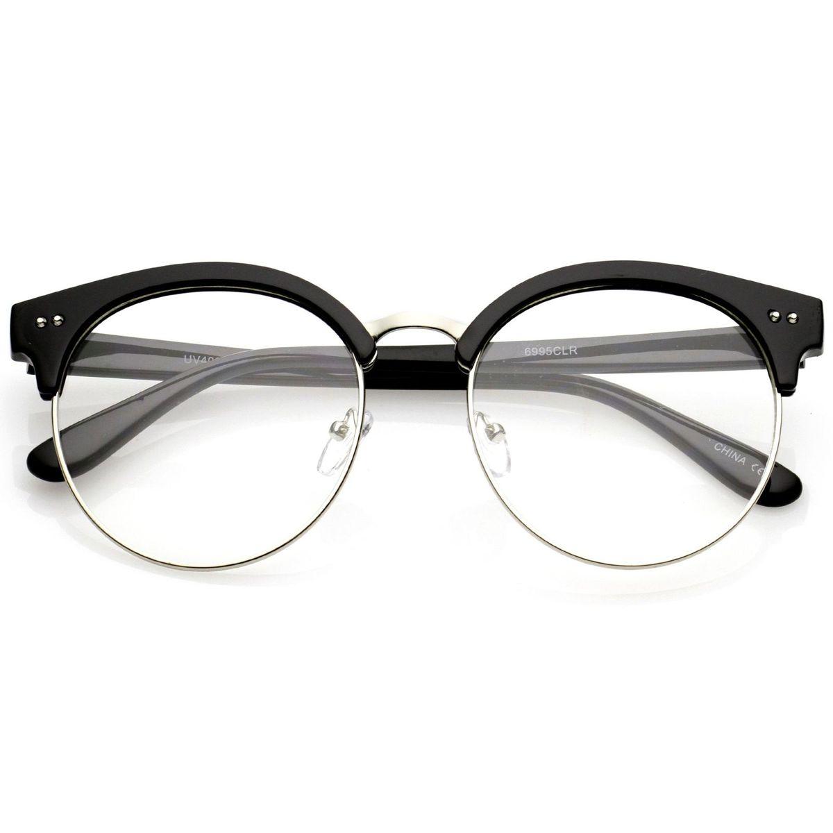 013ed2c74 Óculos Geek - Vintage com Lentes sem Grau - Nerd - Wayfarer - Unissex |  Óculos Masculino Nunca Usado 23622939 | enjoei