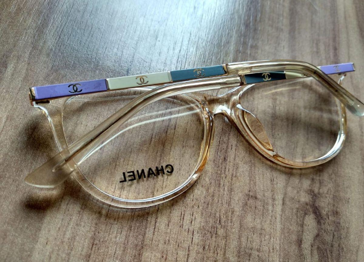 fe1be26fbfad7 óculos grau feminino chanel - óculos chanel.  Czm6ly9wag90b3muzw5qb2vplmnvbs5ici9wcm9kdwn0cy85njizmtc1lzblmtnjndrmmdfkowyxmjuyzthkm2i5yjrmmjvlzjmwlmpwzw  ...