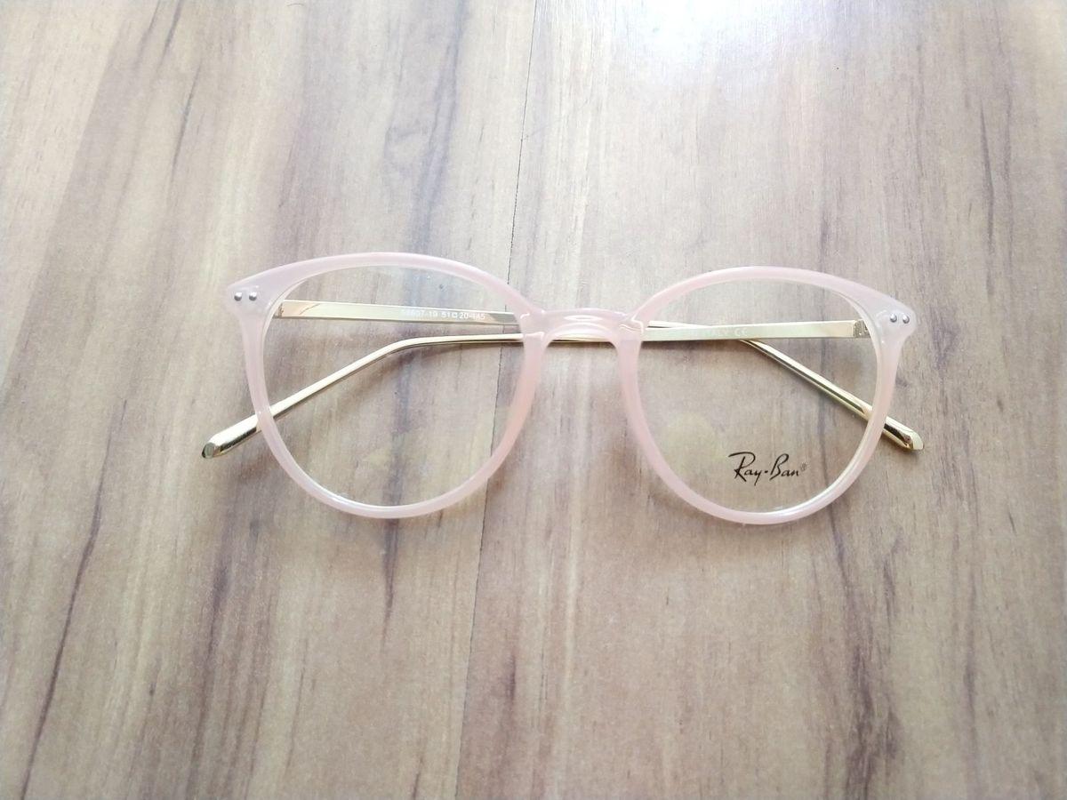 675983caa251b óculos grau ray-ban feminino - óculos ray-ban.  Czm6ly9wag90b3muzw5qb2vplmnvbs5ici9wcm9kdwn0cy85njizmtc1lzllytywywvlzdmyzmqzzdywyjuyyjk3otviy2mwzjiylmpwzw  ...