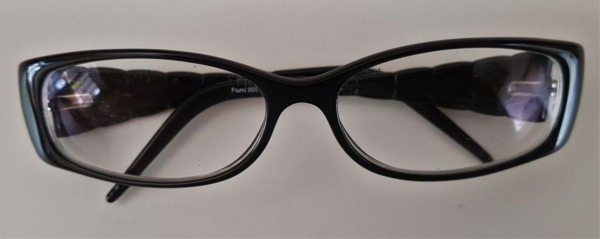 Oculos Grau Roberto Cavalli - Original   Óculos Feminino Roberto ... ac426b7d82