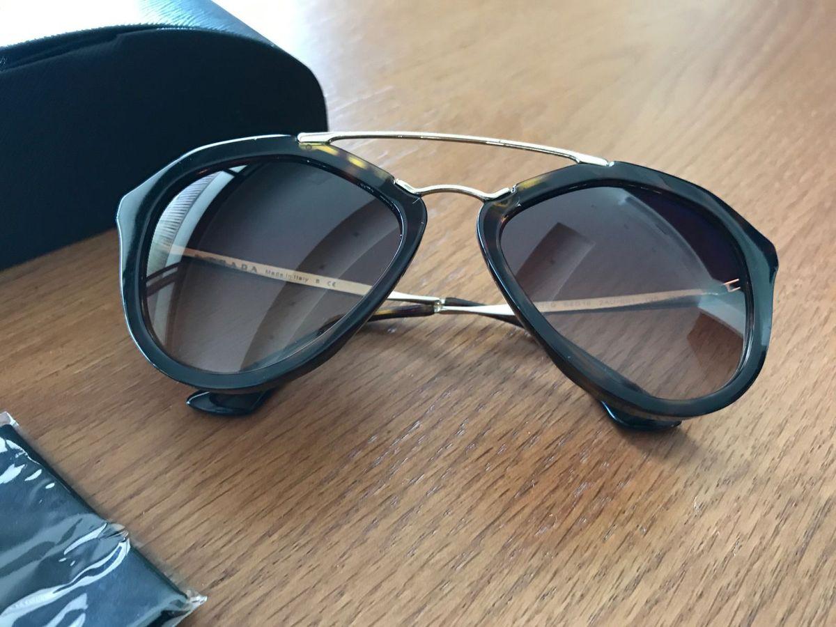 11337a678a4c7 óculos gucci 2au-6s1 marrom oncinha - óculos gucci.  Czm6ly9wag90b3muzw5qb2vplmnvbs5ici9wcm9kdwn0cy81ntgwodevmzrkmdmznzyymjhjyja5ngfmmtu5n2vhzwi5ndfhyzauanbn  ...