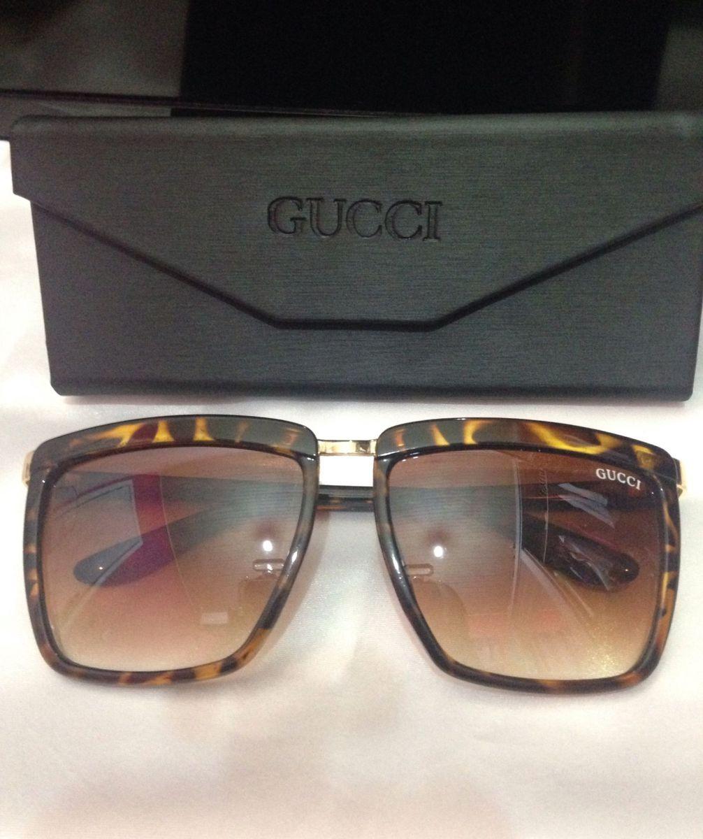 óculos gucci leopard quadrado - óculos gucci.  Czm6ly9wag90b3muzw5qb2vplmnvbs5ici9wcm9kdwn0cy83ody4ndevmdjhytnkodkwmwizytjjyjdkmdqwmzrindrlodvkmtquanbn 57fc4748bf