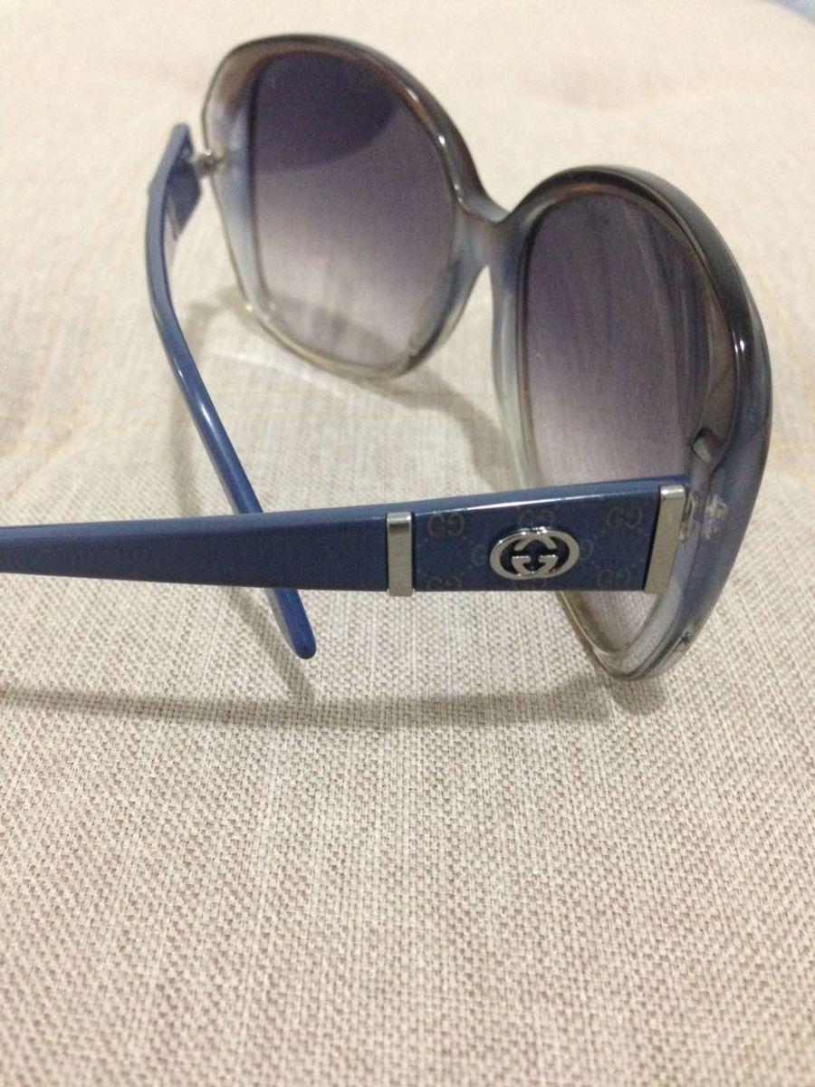 óculos gucci - óculos gucci.  Czm6ly9wag90b3muzw5qb2vplmnvbs5ici9wcm9kdwn0cy80odcyntg4lzflzwe0zgu3owmxyjgxywixn2u1yjvizmi5yzbhndvllmpwzw  ... a11161b179