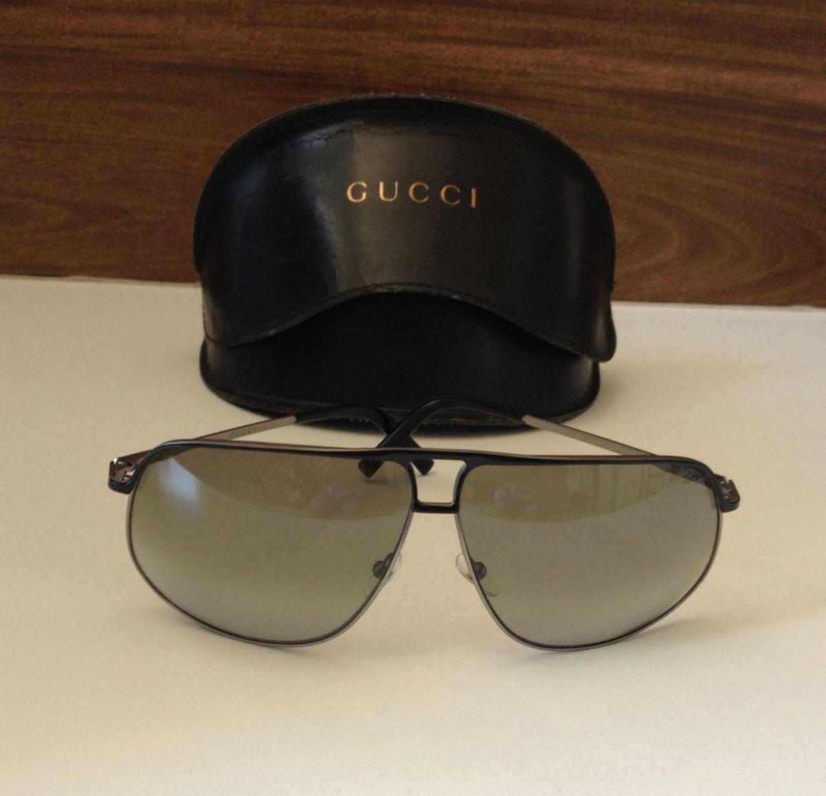óculos gucci - óculos gucci.  Czm6ly9wag90b3muzw5qb2vplmnvbs5ici9wcm9kdwn0cy81mtq1mdm2lzq3njnmodi0zdnmymjkztnhmdnmndq3mdu5y2i5nwmylmpwzw  ... 310a98b9de