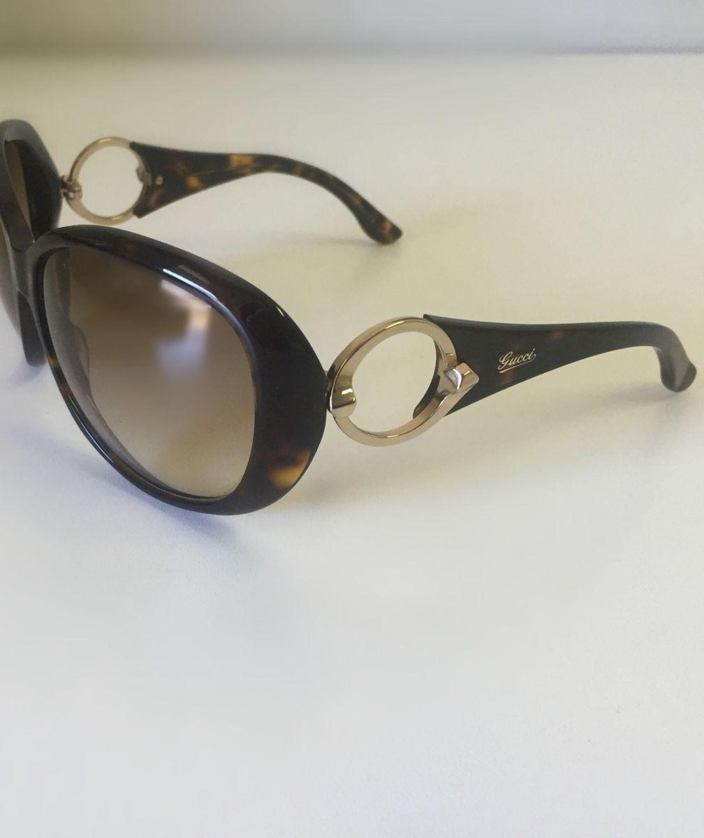 a6936bf4f óculos gucci - óculos gucci.  Czm6ly9wag90b3muzw5qb2vplmnvbs5ici9wcm9kdwn0cy81mzi4ntc4lzi4ntdhowvlztuyotewztzjmdgymmy1othjodq0zweylmpwzw