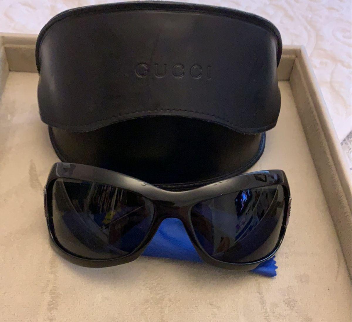 óculos gucci - óculos gucci.  Czm6ly9wag90b3muzw5qb2vplmnvbs5ici9wcm9kdwn0cy81nje5mjq5lzkwndi1ndbhmji5yte5odvjzgmymgu0ytzlytewzje1lmpwzw  ... 5666ace0a5