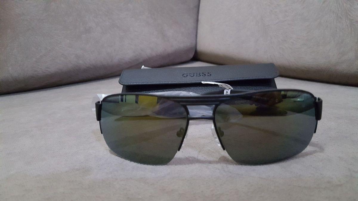 b7424f78e4762 óculos guess masculino - óculos guess.  Czm6ly9wag90b3muzw5qb2vplmnvbs5ici9wcm9kdwn0cy80mdi0l2u5nzdkzmnhzwvhzteyn2i5zdlmmtq3njlly2rmyjnhlmpwzw  ...