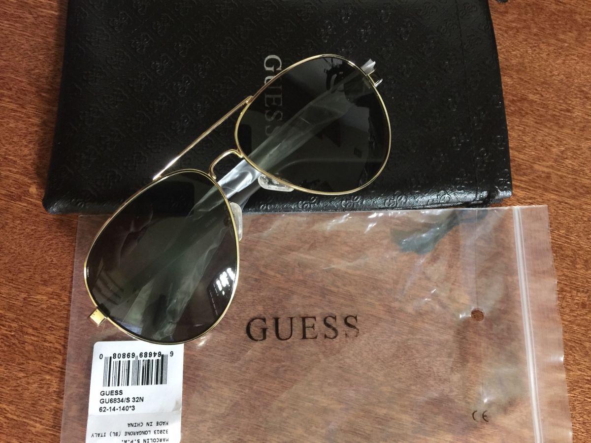 ae620476e óculos guess original feminino - óculos guess.  Czm6ly9wag90b3muzw5qb2vplmnvbs5ici9wcm9kdwn0cy80oty0njizl2vhzdq2nju2owizzwe3y2zlowiwyji5mdmxztc4ngrllmpwzw