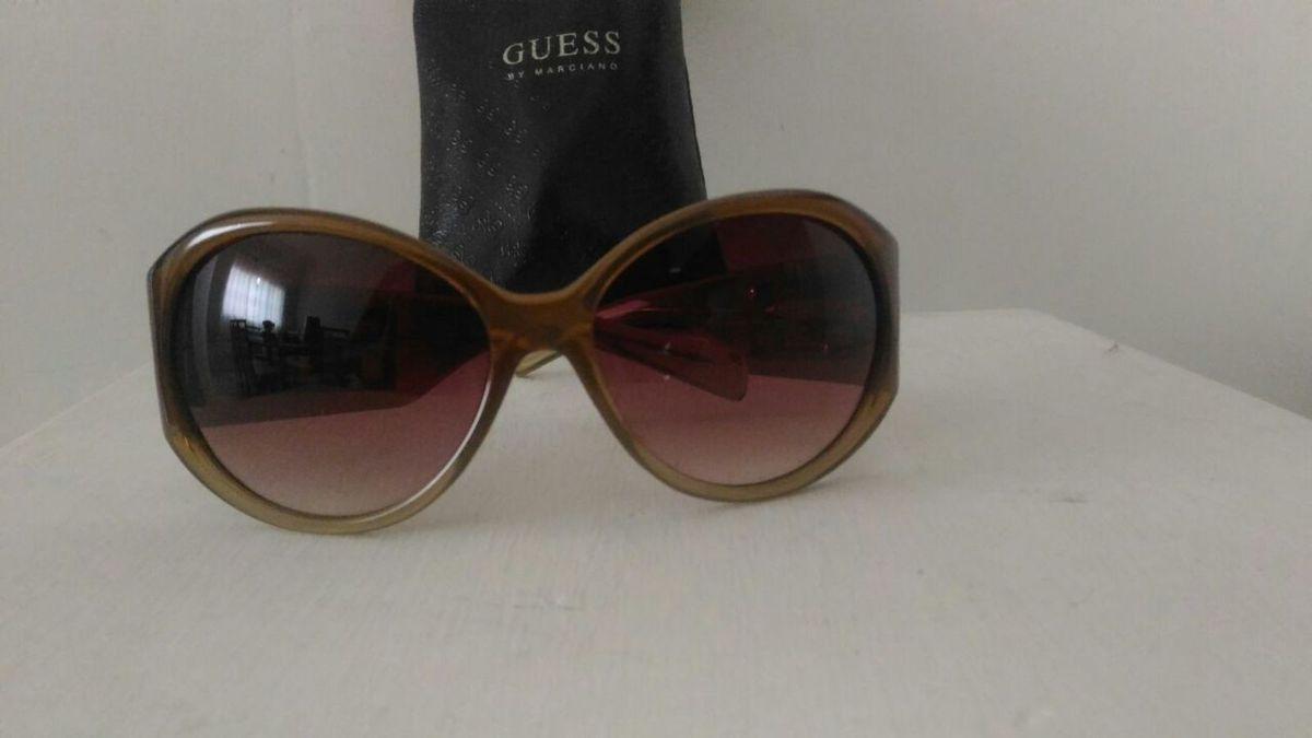 a59eb6808 óculos guess original - óculos gues.  Czm6ly9wag90b3muzw5qb2vplmnvbs5ici9wcm9kdwn0cy83otuwntg5lzgyywzjn2q0ymnindq4oti0ztbiywzmyzrjy2qxmtgwlmpwzw