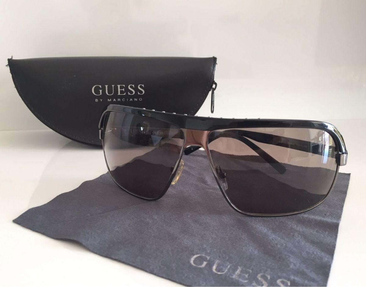 0e0569a2b36e5 óculos guess - óculos guess.  Czm6ly9wag90b3muzw5qb2vplmnvbs5ici9wcm9kdwn0cy81nzq3mdq3l2nhnwninjuwzmeymwjknjlizmq3zjizzmrhnjhln2mwlmpwzw  ...