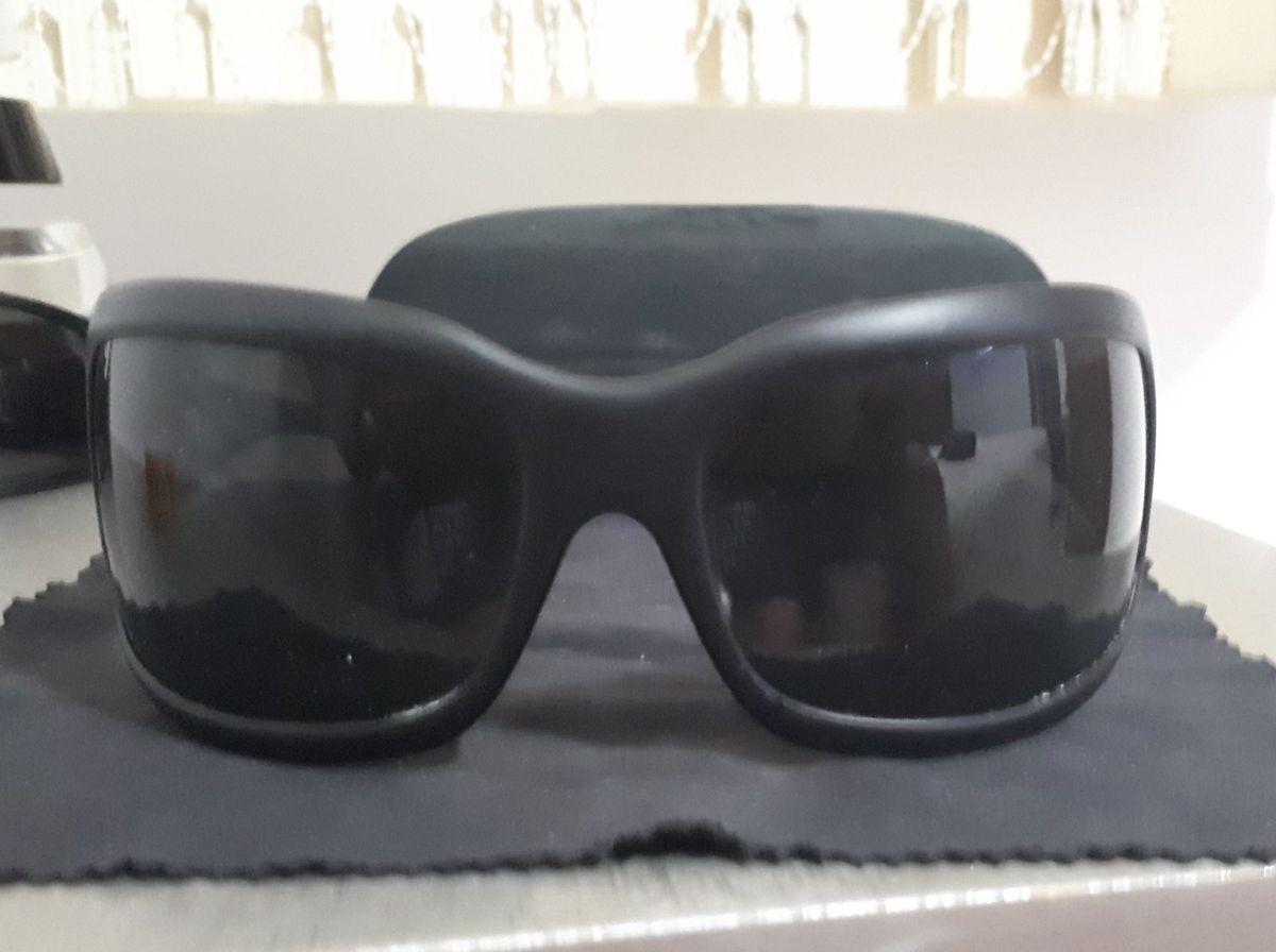 bcfe48587 Óculos Hang Loose Made In Italy | Óculos Masculino Hang Loose Usado ...