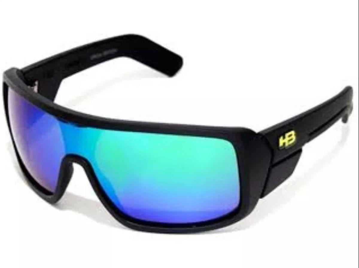 2262a9b89 óculos hb original - óculos hb.  Czm6ly9wag90b3muzw5qb2vplmnvbs5ici9wcm9kdwn0cy85mdi3ntazlzbkyzzlytexzwi5ywq2zmjmzwzkndblnwrhodqxnwfjlmpwzw