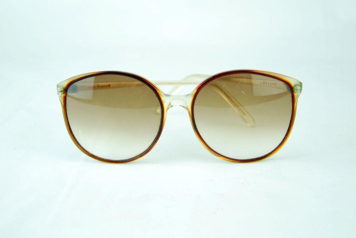 72356bc9158f8 óculos jean marcell 1970 - óculos jean marcell.  Czm6ly9wag90b3muzw5qb2vplmnvbs5ici9wcm9kdwn0cy81mzc4ndewl2i2zgqwn2zkzju1mdazyzy2yjk4otuzntmwmzfkyta3lmpwzw  ...