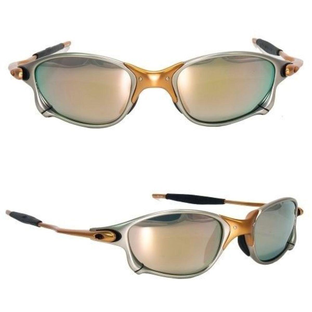 oculos juliet promoçao - óculos juliet.  Czm6ly9wag90b3muzw5qb2vplmnvbs5ici9wcm9kdwn0cy83mdq3mta1lzljnzuzy2qwmzy4zdgwnjhmnjfhndjmmdbhmzc3oguwlmpwzw 1276f8949e