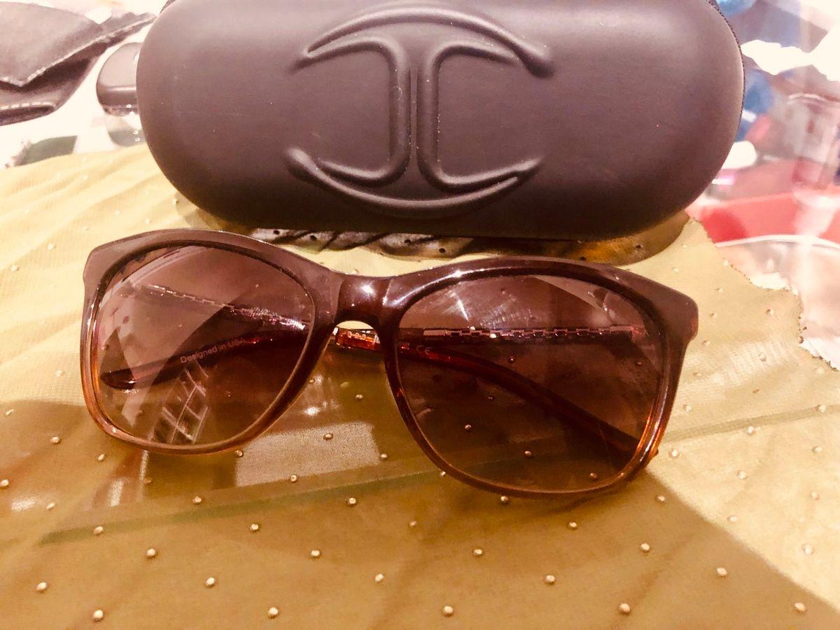 óculos just cavalli - óculos roberto-cavalli.  Czm6ly9wag90b3muzw5qb2vplmnvbs5ici9wcm9kdwn0cy82mti5nzc3lzjizty5ymmyodg5mzc1zme2mduwm2exn2i5ytmxmmuzlmpwzw  ... a256d3c3e5
