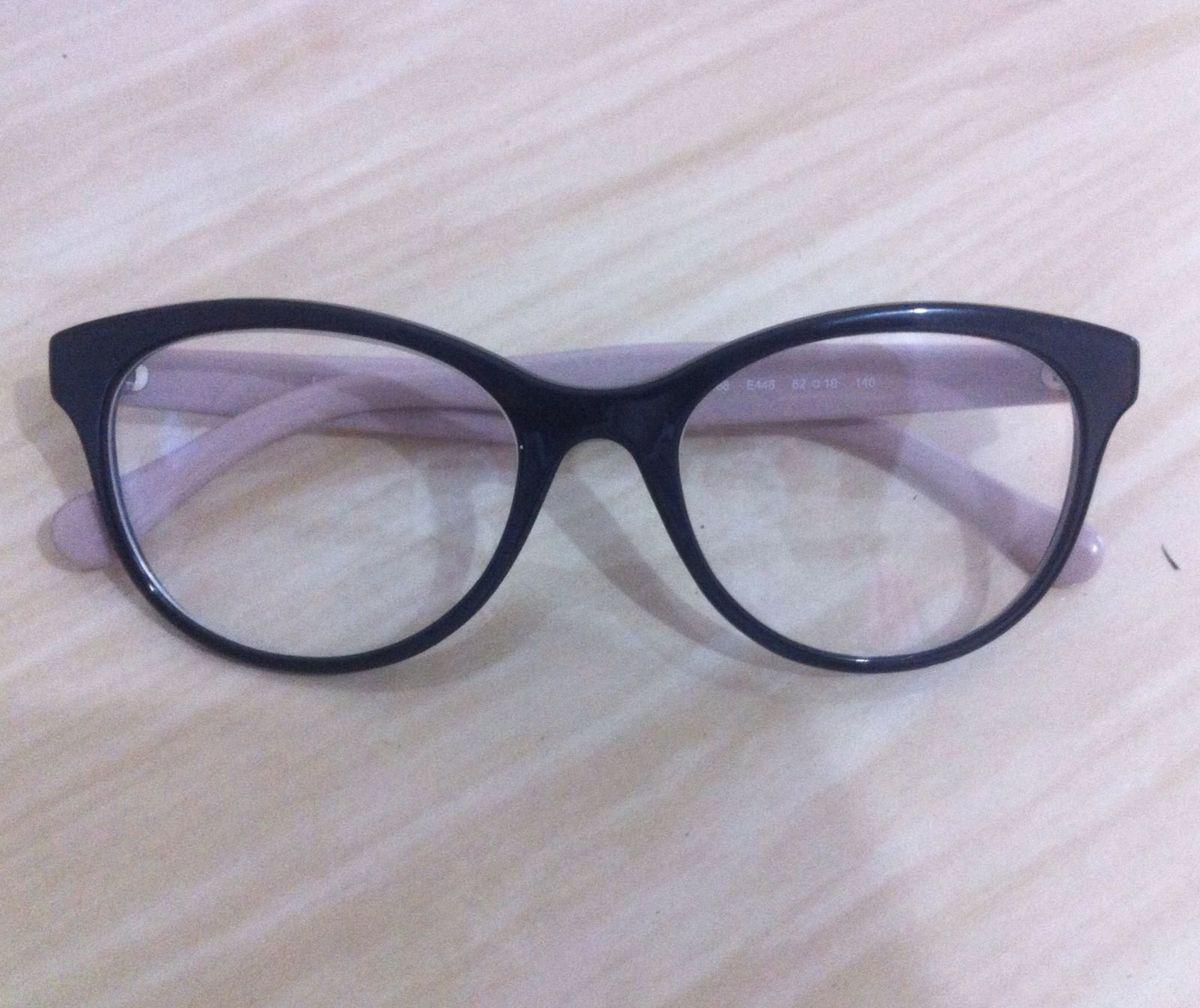 136f39d4f1036 óculos kipling - óculos kipling.  Czm6ly9wag90b3muzw5qb2vplmnvbs5ici9wcm9kdwn0cy8zntuxmtyvnwqwnznhmwi3ytrjodqyzgvhowi3zte2zta1otdinmmuanbn  ...
