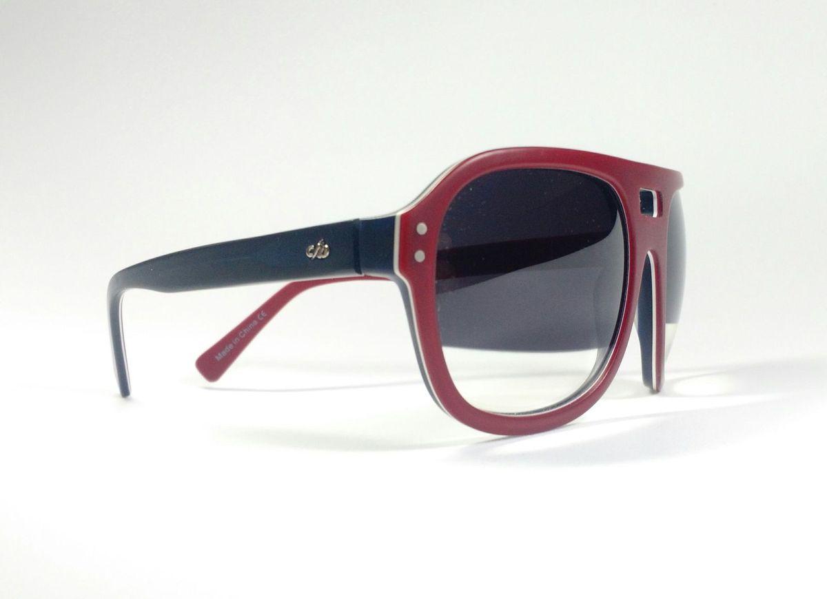 3a5e723d2cde6 óculos lentes mistas chillibeans - óculos chilli beans