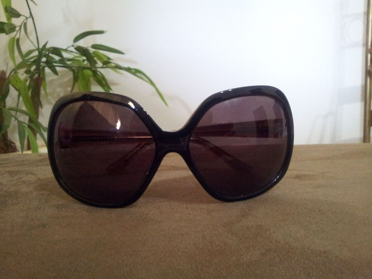 óculos lindão triton - óculos triton.  Czm6ly9wag90b3muzw5qb2vplmnvbs5ici9wcm9kdwn0cy81ndmwnjavn2njymexndawyzu3ndi5ogi4mgmwnmnkytbiyji0zjyuanbn  ... 4fdc9c5ee4
