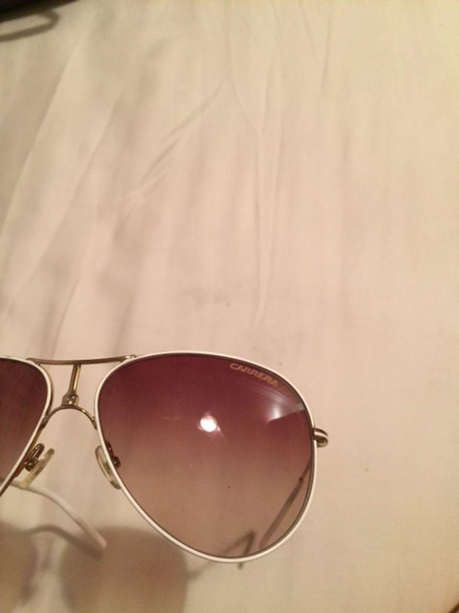 ae0829dc2fc6b oculos lindo carrera original - óculos carrera.  Czm6ly9wag90b3muzw5qb2vplmnvbs5ici9wcm9kdwn0cy80ntc2nta0lzqwzgfhowzmyta3zmi1ymjiodc0zguymdezntazyjk3lmpwzw  ...