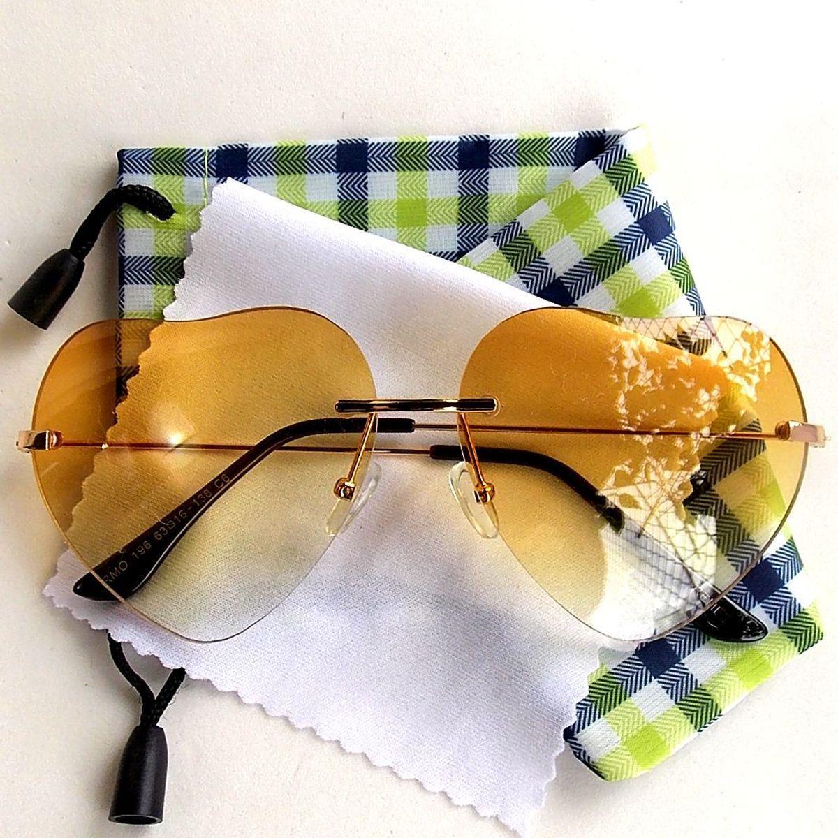 óculos lola - óculos art luo