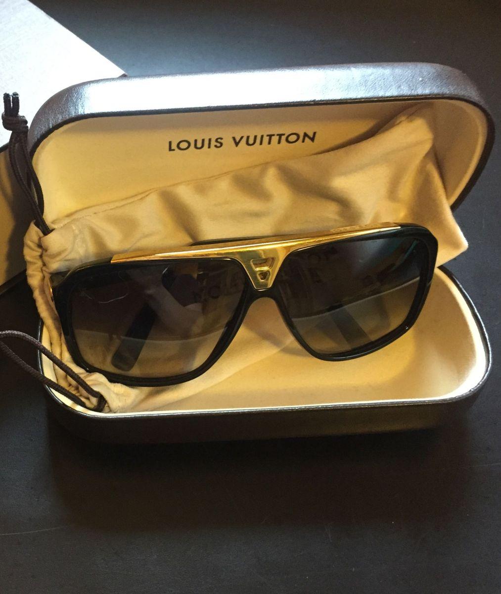 1a624722dab01 óculos louis vuitton - óculos louis vuitton.  Czm6ly9wag90b3muzw5qb2vplmnvbs5ici9wcm9kdwn0cy82mde5ntaxlzkymti3ymfknwvmytdloduxnwu0yjrlzmyymwqyymuwlmpwzw  ...