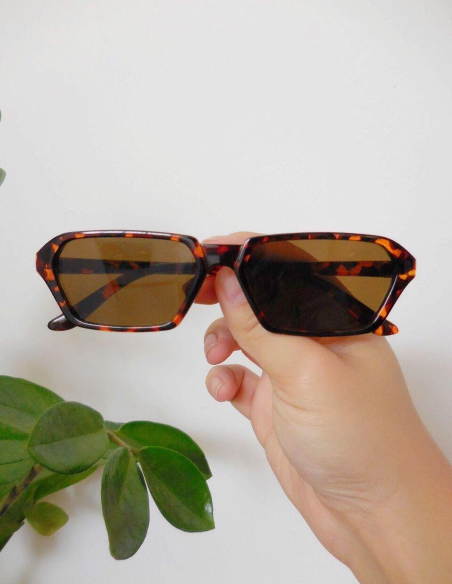 óculos love vintage - óculos holy-basic-store