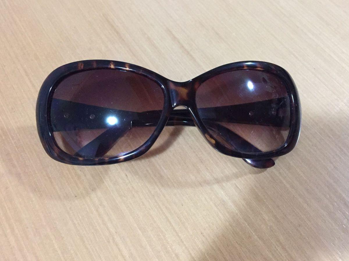 bc462eeb7 óculos lupa lupa - óculos lupa lupa.  Czm6ly9wag90b3muzw5qb2vplmnvbs5ici9wcm9kdwn0cy83mji2njc0l2zimty0njnjy2u1ogi2mtbhmdq2nti0ymflmge0ywq1lmpwzw