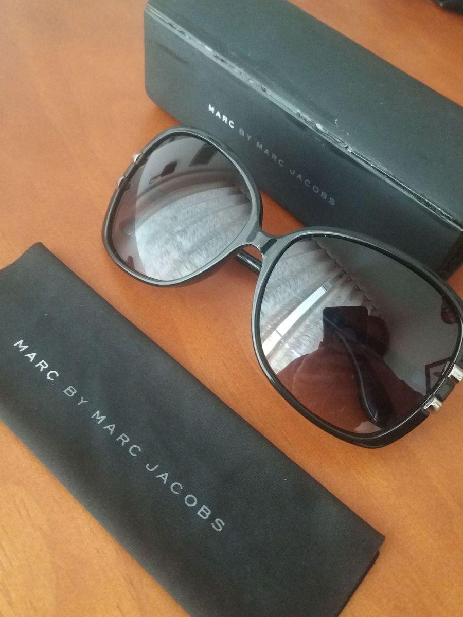 óculos marc by marc jacobs - óculos marc-jacobs.  Czm6ly9wag90b3muzw5qb2vplmnvbs5ici9wcm9kdwn0cy81nja3odivotvjyty4ytbkyjqzmjdkndvkmty5mja1mzzmyzgwmtiuanbn  ... 6a1688ddd0