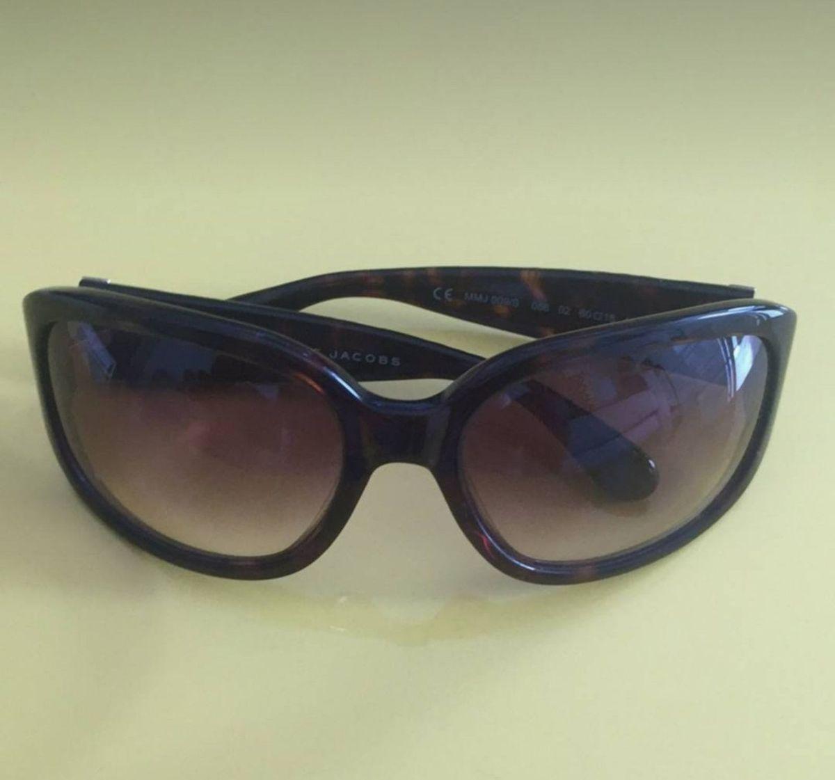 oculos marcs jacobs - óculos marc jacobs.  Czm6ly9wag90b3muzw5qb2vplmnvbs5ici9wcm9kdwn0cy83mzi2odcvywrkn2vinwzlzdazymu4ngvlnwzhmmuzywnhymzmmgiuanbn  ... 416b62b01b